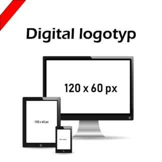 logotyp-120x60c