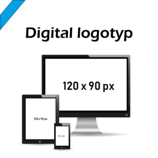logotyp-120x90c