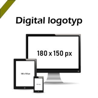 logotyp-180×150