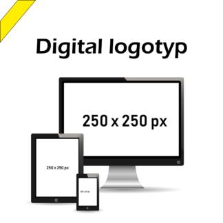 logotyp-250×250