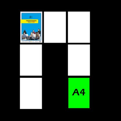 Föreningsårsbok 2021 - annons - sista sidan